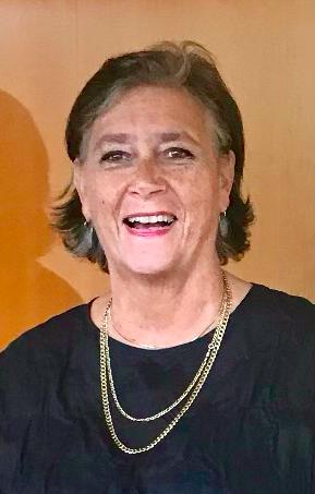 Lisbeth Sunden Andersson